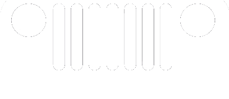save the legends